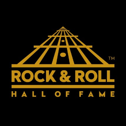 Rock & Roll Hall of Fame i nominati foto