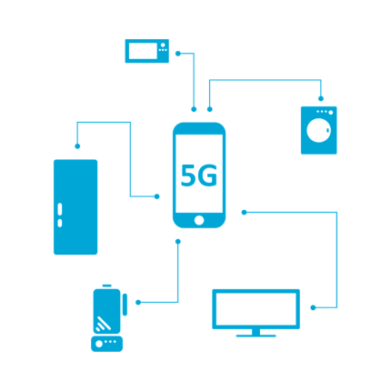Il 5G provoca veramente danni