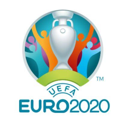 euro 2020 sorteggi