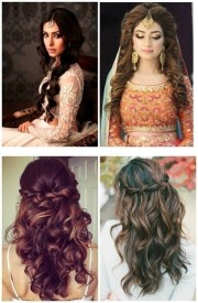 simple hairstyles thin hair