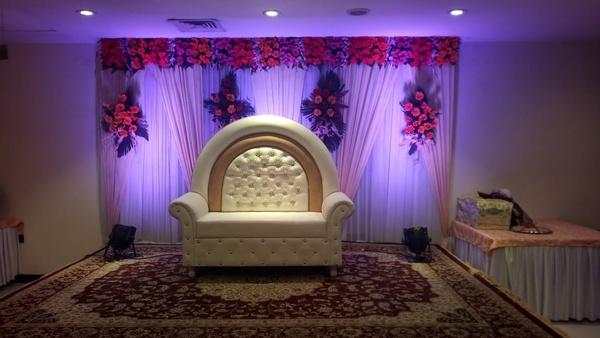 Central Park Kaushambi Ghaziabad Banquet Hall Wedding