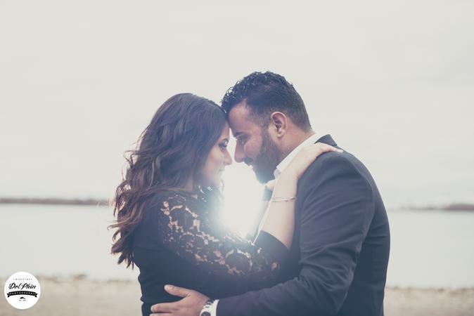 wedding photographers in Chandigarh