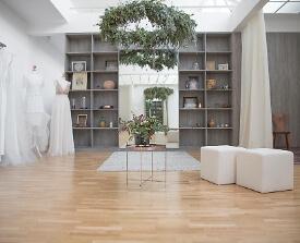 Hochzeit in Bergisch Gladbach  Heiraten in Bergisch