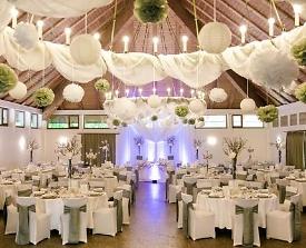 Hochzeit in Ingolstadt  Heiraten in Ingolstadt  weddix