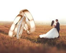 Hochzeit in Kln  Heiraten in Kln  weddix