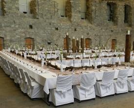 Hochzeit im Werdenfelser Land  Heiraten im Werdenfelser