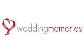 Hochzeit in Mnchen  Heiraten in Mnchen  weddix