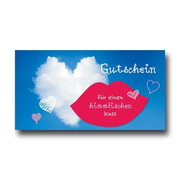 Gutscheinbuch  Geschenk der Liebe  weddixde