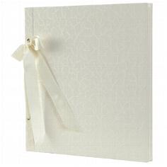 Hochzeitsalben  ein Fotoalbum fr Ihre Hochzeit  weddixde