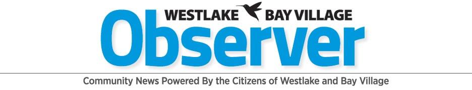 Westlake   Bay Village Observer