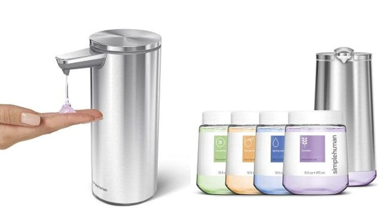 simplehuman-soap-dispensers.jpg