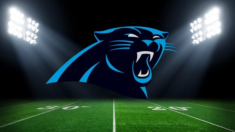 Panthers Release 2018 Preseason Schedule  wfmynews2com