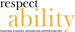 Respectability logo