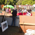 Lions Club of Hout Bay Art and Craft Market
