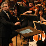 Review: CPO Symphony Concert With Bryan Wallick