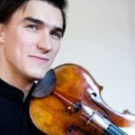 Review: Sergey Malov And The Cape Town Philharmonic Orchestra