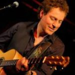 Review: International Guitar Night Presents Michael Fix