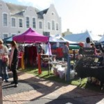 Review: Obs Holistic Fair – Wholesome and Lighthearted Fun