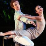 Review: 'Night And Day' – A Cole Porter Ballet