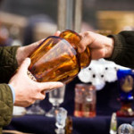 Alphen Antiques and Collectables Fair
