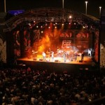 Review: Cape Town International Jazz Festival