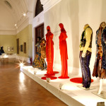 Review: Imagining Beauty Exhibition