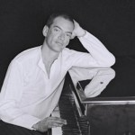 Review: Francois du Toit and the CPO