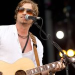 Review: Blind Tiger Sessions with Arno Carstens