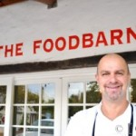 Review: The Foodbarn