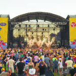 Review: K-Day 2012