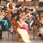 Review: Cape Town Philharmonic Orchestra Concert