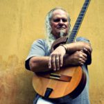 Review: Preston Reed, Tony Cox , Guy Buttery In International Guitar Night