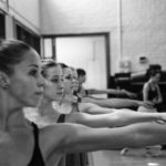 Review: Cape Town City Ballet Open Day