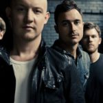 Review: The Fray