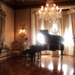Review: Casa Labia Evening Concert – Musical Enrichment