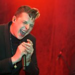 Review: Missed John Newman?  You Missed Out.