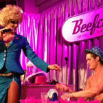 Review: Beefcakes