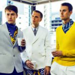 Profile: Beatenberg