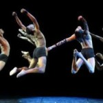 Review: Dance For All's Kaleidoscope