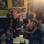 Jamaica Me Crazy Quiz Night