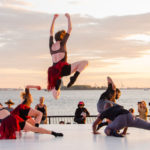 Review: Cape Town International Dance Festival Gala Opening