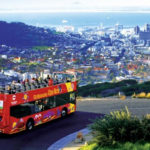 City Sightseeing Bus Tours