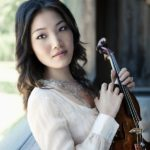 Review: Rachel Lee Priday & the CPO