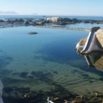 List of Tidal Pools in Cape Town