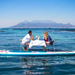 5 Adventurous Cape Town Date Ideas