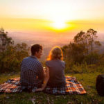 6 Special Summer Picnics in the Cape