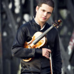 Review: CPO with Alexander Gilman