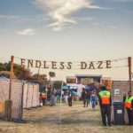Review: Endless Daze 2017