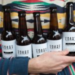 Toast Ale – Africa's Most Sustainable Craft Beer