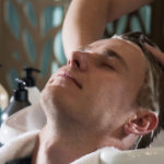 Men's Grooming in Cape Town